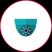icone_surveillance