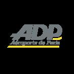 Aeroports de Paris logo vector