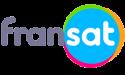 Logo-fransat-2015