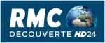 Logo_RMC_Découverte_2012