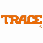 clean-tagr-trace-tv_0