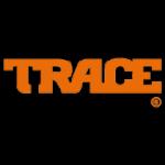 clean-tagr-trace-tv_0