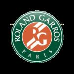 roland_garros_logo
