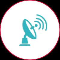 icone_diffusion